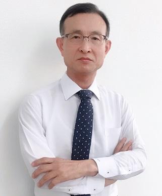 DAEWOO Logistics-CEO Message